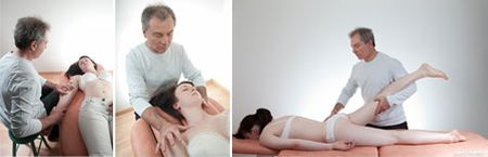 formation massage neural