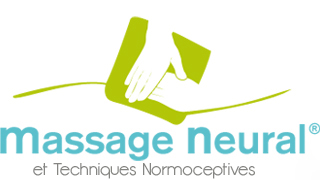 Massage Neural